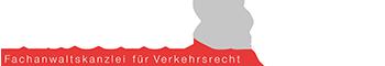 Logo RA Kaesler & Neef